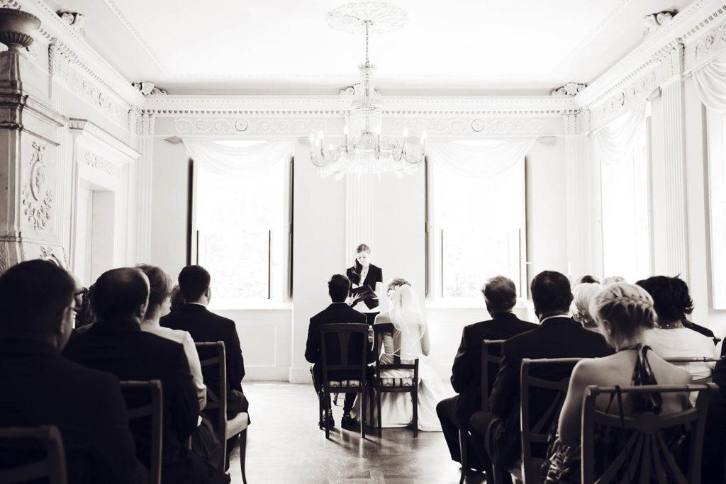 Hochzeitratgeber Tipps für die Trauung WeddingsbyNicoleAndMaik Hochzeitsfotograf Halle