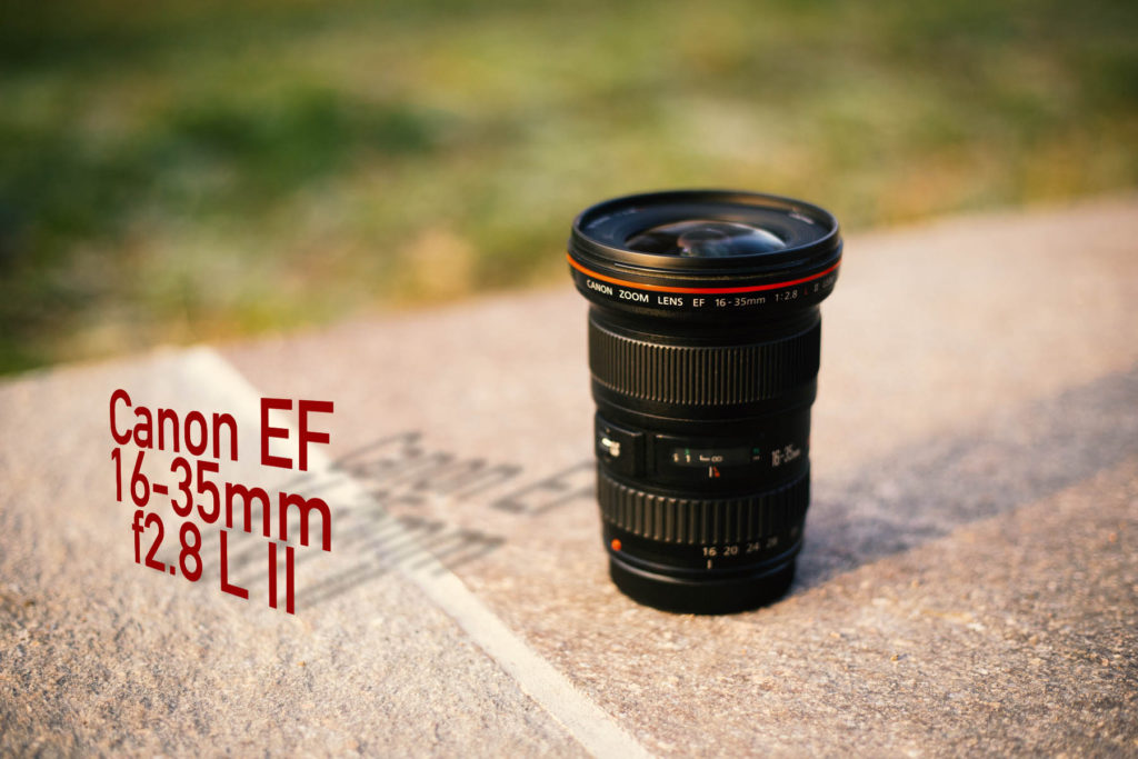 Canon EF 16-35 f2.8 Unser Equipment Weddings by Nicole and Maik Hochzeitsfotograf Halle