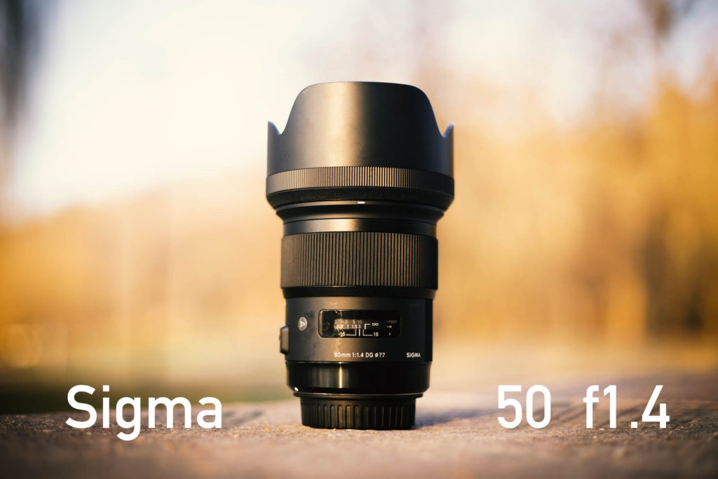 Sigma 50 1.4 Art Unser Equipement Weddings by Nicole and Maik Hochzeitsfotograf Halle
