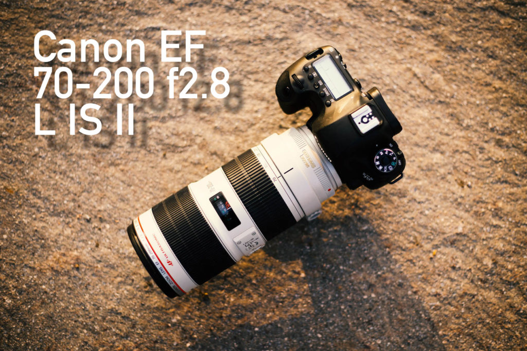 Canon EF 70-200 2.8 L IS II Unser Equipment Weddings by Nicole and Maik Hochzeitsfotograf Halle