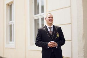 Hochzeit Kulturgut Ermlitz