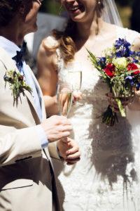 Hochzeit Landsberg und Gut Mößlitz