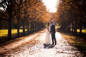 Hochzeitsfotografen aus Halle Weddings by Nicole and Maik Hochzeitsfotograf