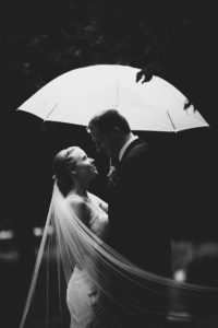 Hochzeitsfotograf Delitzsch 9