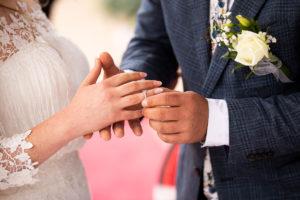 Hochzeit Bad Lauchstädt 2