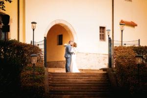 Hochzeit Bad Lauchstädt 4