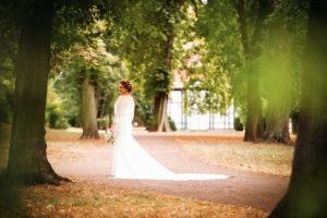Hochzeitsfotograf Bad Lauchstädt 4