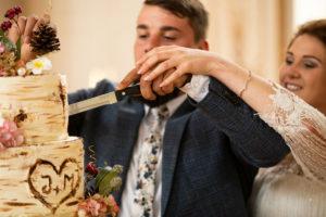 Heiraten Bad Lauchstädt 4